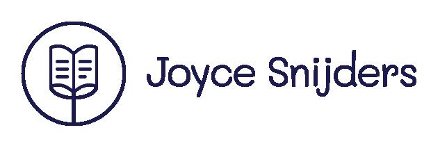 RT Praktijk Joyce Snijders